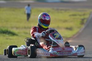 karting02