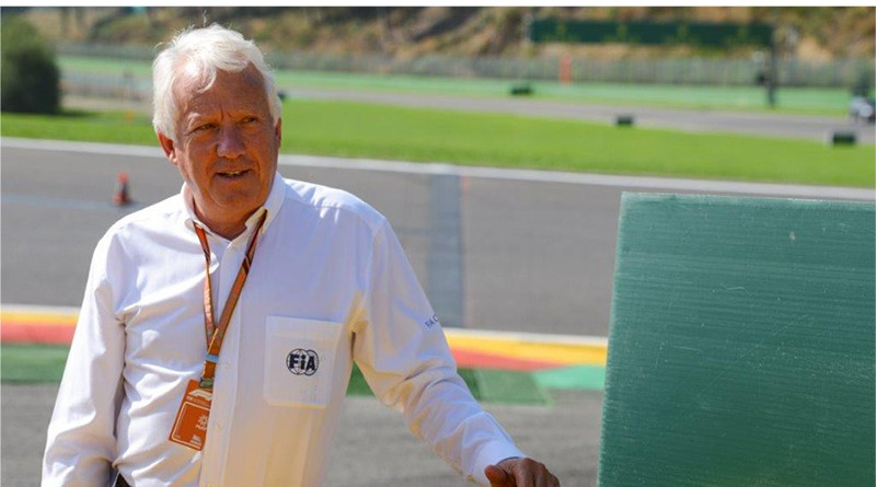 Charlie_Whiting_ESPPrevia